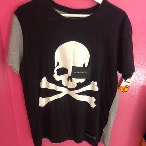 Phenomenon Mastermind Japan Shirt